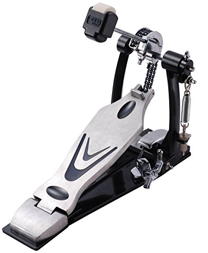 Union DPD-669B 700 Series Bass Drum Pedal ()