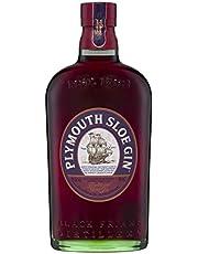 Plymouth Sloe Gin Spirit , 700 ml
