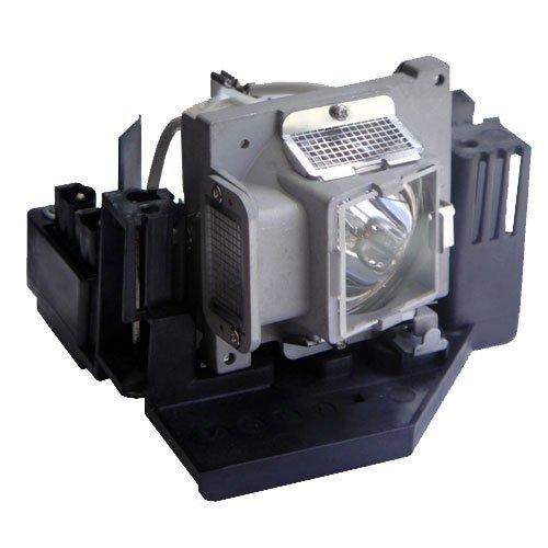 CS.5J0DJ.001 BQ157 CS.5J0DJ.001 CS5J0DJ001 Replacement Lamp with Housing for Benq Projectors