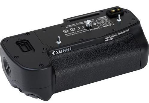 Canon WFT-E3A Wireless File Transmitter for EOS-40D & 50D by Canon