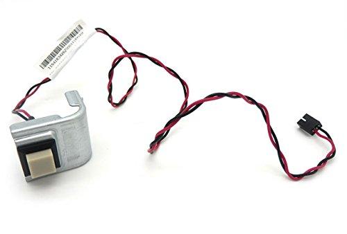 Intrusion switch assembly (475mm) FRU 39K5022