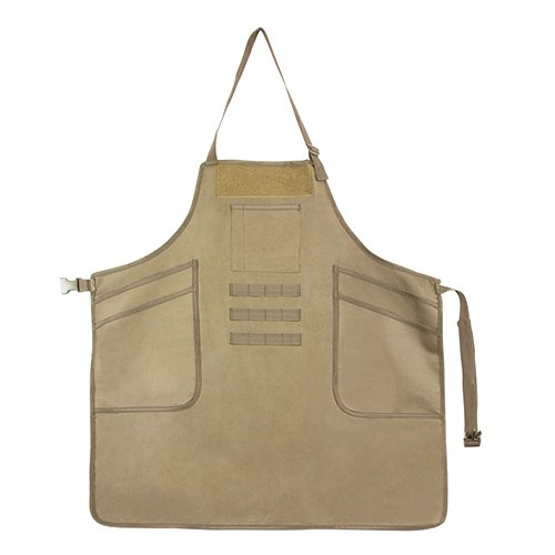 b82600929862 Best Deals on Molle Apron Products