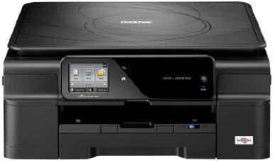 Brother DCP-J552DW Multifuncional - Impresora multifunción ...