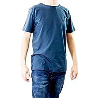 1afc2c5f03570 Moda - Bizz Store - Roupas   Masculino na Amazon.com.br