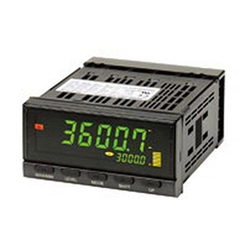 2019公式店舗 omron 回転パルスメータ リニア B079ZWVQ6X 電圧(正式製品型番:K3HB-RNB-L2AT11 AC100-240) B079ZWVQ6X K3HB-SSD-AT11AC/DC24 リニア K3HB-SSD-AT11AC/DC24, 犬 服シャンデリア ユウランプ:76a3b87a --- a0267596.xsph.ru