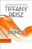 The Prince: The Original Sinners Book 3 (The Original Sinners Series)