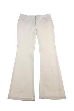 7e13f993352 Alfani Women s Tummy Control Trouser at Amazon Women s Clothing store