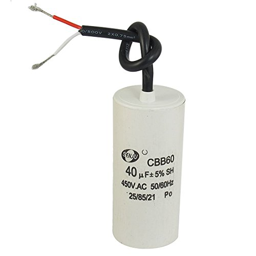 5 16 refrigerator hose - 4