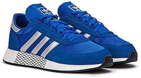 adidas marathon running scarpe