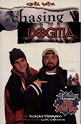 Jay and Silent Bob: Colour Edition: Chasing Dogma (Jay & Silent Bob) by Smith, Kevin, DeVille, Ellie, Fegredo, Duncan (2001) Paperback