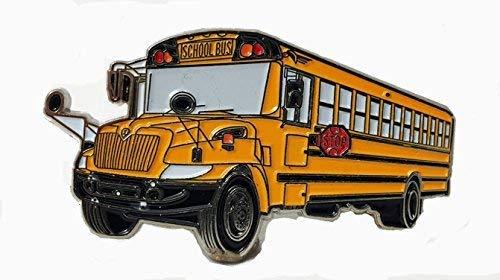 ic bus - 1