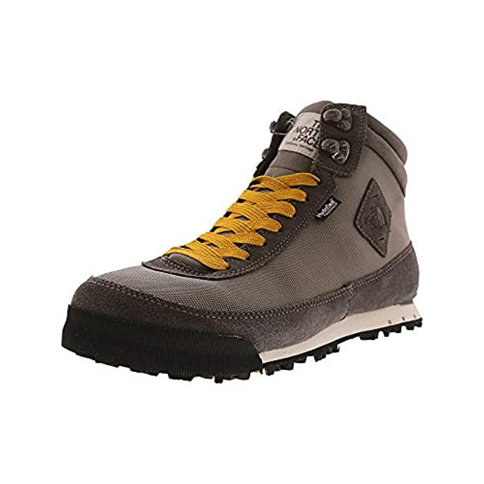 The North Face W Back-2-berk Boot 2 Stivali Da Escursionismo Donna