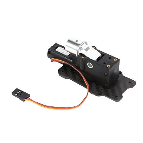 Yosoo Controller TL65B43 Electronic Retractable Landing Gear Control System