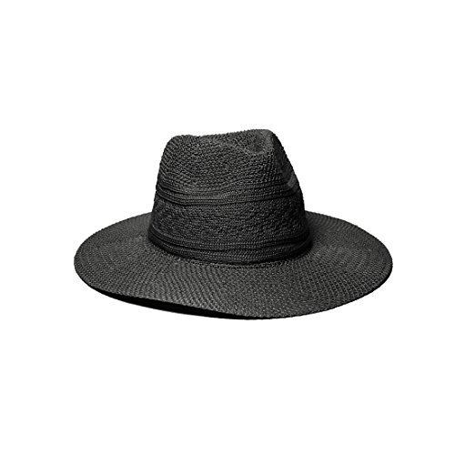 physician-endorsed-womens-jesse-knit-fedora-with-rated-upf-40-black-one-size