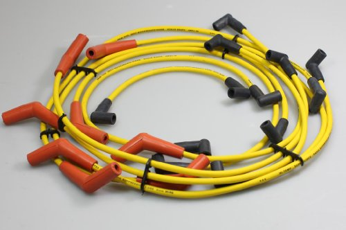 spark plugs mercury 115 - 5