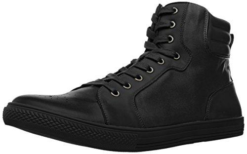 English Laundry Fashion Men Black Baba Sneaker H7S6wHBx