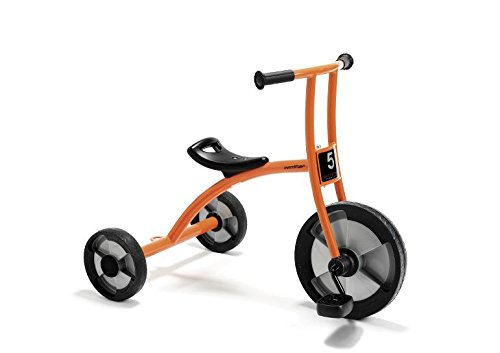 Winther Circleline Tricycle (Large)