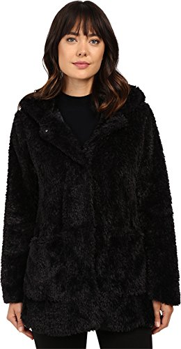 Kenneth-Cole-New-York-Womens-Leisure-Coat