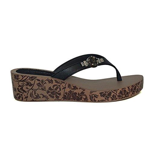 Sandalia de mujer - Grendha modelo G81965 - Talla: 38