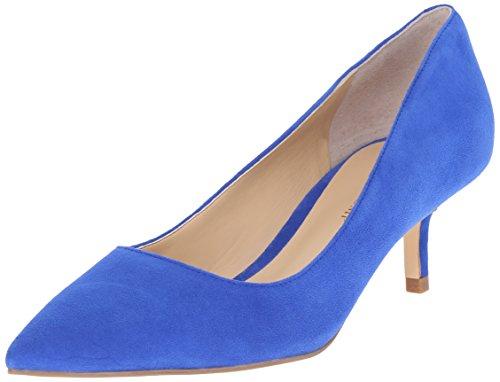 Sapphire Blue Ivanka Women's Trump Athyna Pump dress CqBvC