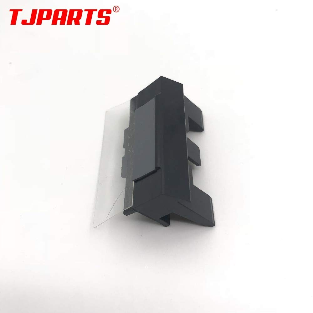 Printer Parts Original JC97-02669A Separation Pad Assembly MEA Unit Holder Pad for Samsung ML2510 ML2570 ML2571 ML2571N SCX4725 Phaser 3200MFP