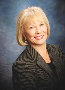 Donna L. Friess