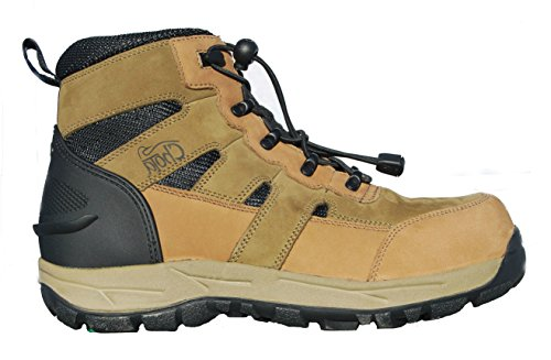 Chota Outdoor Gear Caney Fork Felt Alternative Wading Boots, Size 9