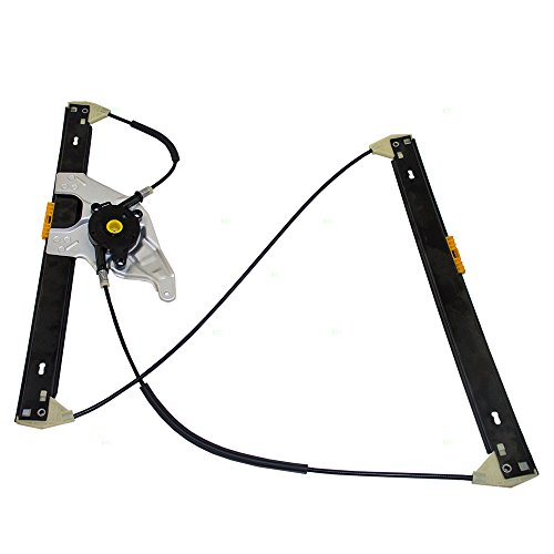 Compare price to 2001 audi window regulator for 2001 audi a6 window regulator