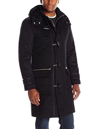 Italian Cashmere Coat - 9