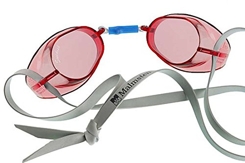Swedish Goggle Straps - 7