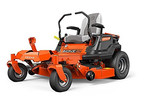 "Ariens IKON-X 42"" Zero Turn Mower 22hp Kohler 7000 for sale  Delivered anywhere in USA"