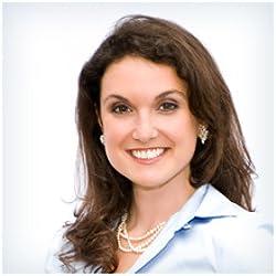 Nicole A. Lipkin