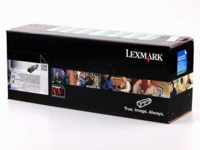 (LEXMARK CS796 YLW Print CART Extra HIYLD RET PROG - 24B5830)