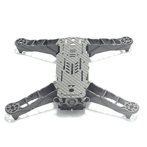Buy quadcopter frame 250