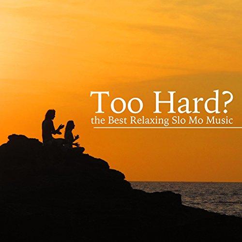 Sleepless One (Deep Sleep Calming Background Music to Cure Insomnia)