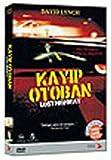 Lost Highway - Kayip Otoban - Tekli