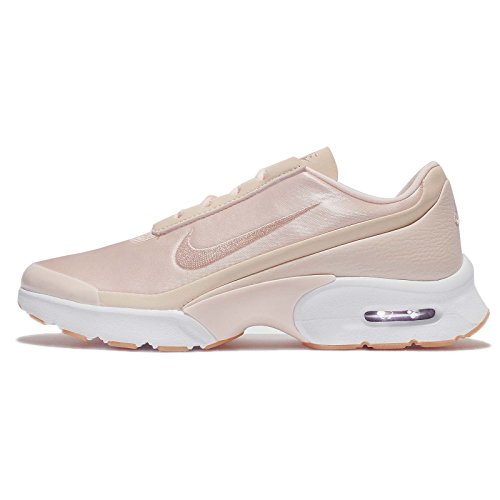 Nike Womens Air Max Jewell Wqs, Appena Arancione / A Malapena Arancione Appena Arancione / Appena Arancione