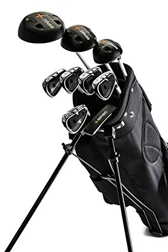 epec-upgradeable-junior-golf-clubs-9pc-set-48