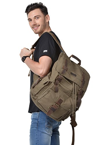 Army Bag For Sale - 8
