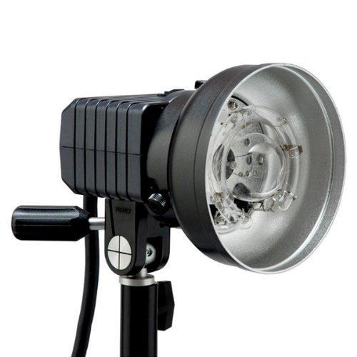 PROPET(プロペット) ストロボ発光部 H-303   B00JRUNPBA