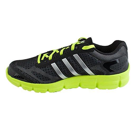 cc Fresh m Mens Trainer - Black/Green