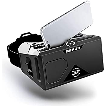 c8baa3b969e Amazon.com  VR Real Feel Virtual Reality Car Racing Gaming System ...