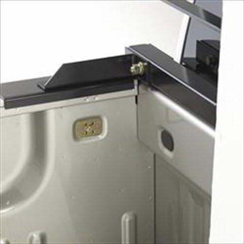 BACKRACK 30117 Adapter Bracket Hardware Kits