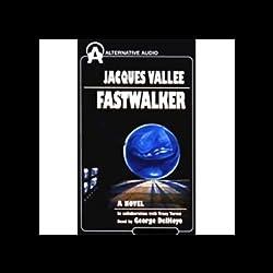 Fastwalker