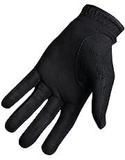 Footjoy RainGrip - Golf Gloves