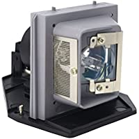 SpArc Bronze for 3M 78-6969-9957-8 Projector Replacement Lamp with Housing