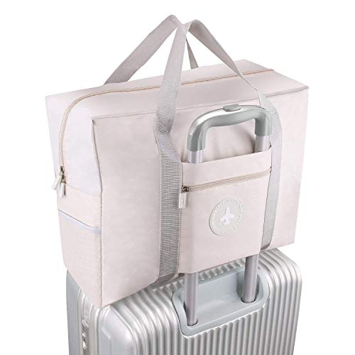 b2ea65eb8062 Where to find carryon foldable? | Infestis.com