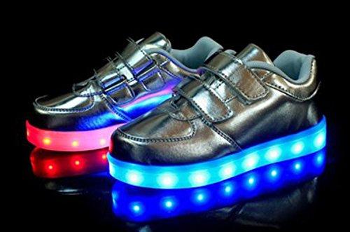 new concept d1010 0c51d Presentkleines HandtuchJUNGLEST® Kinder Jungen Mädchen LED ...