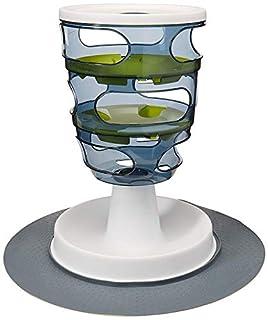 Catit Design Senses Food Maze (B004G9L1H2) | Amazon Products