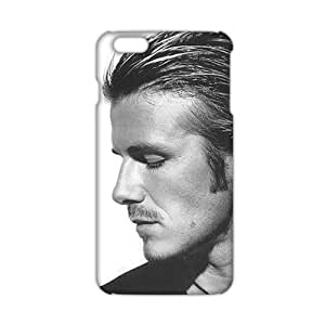 Kingspecially Fortune coupe cheveux long homme 3D cell phone case cover and Cover for bUMhBSEQup9 Iphone 6